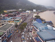 limbang.....my hometwn