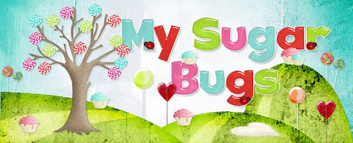 My Sugar Bugs