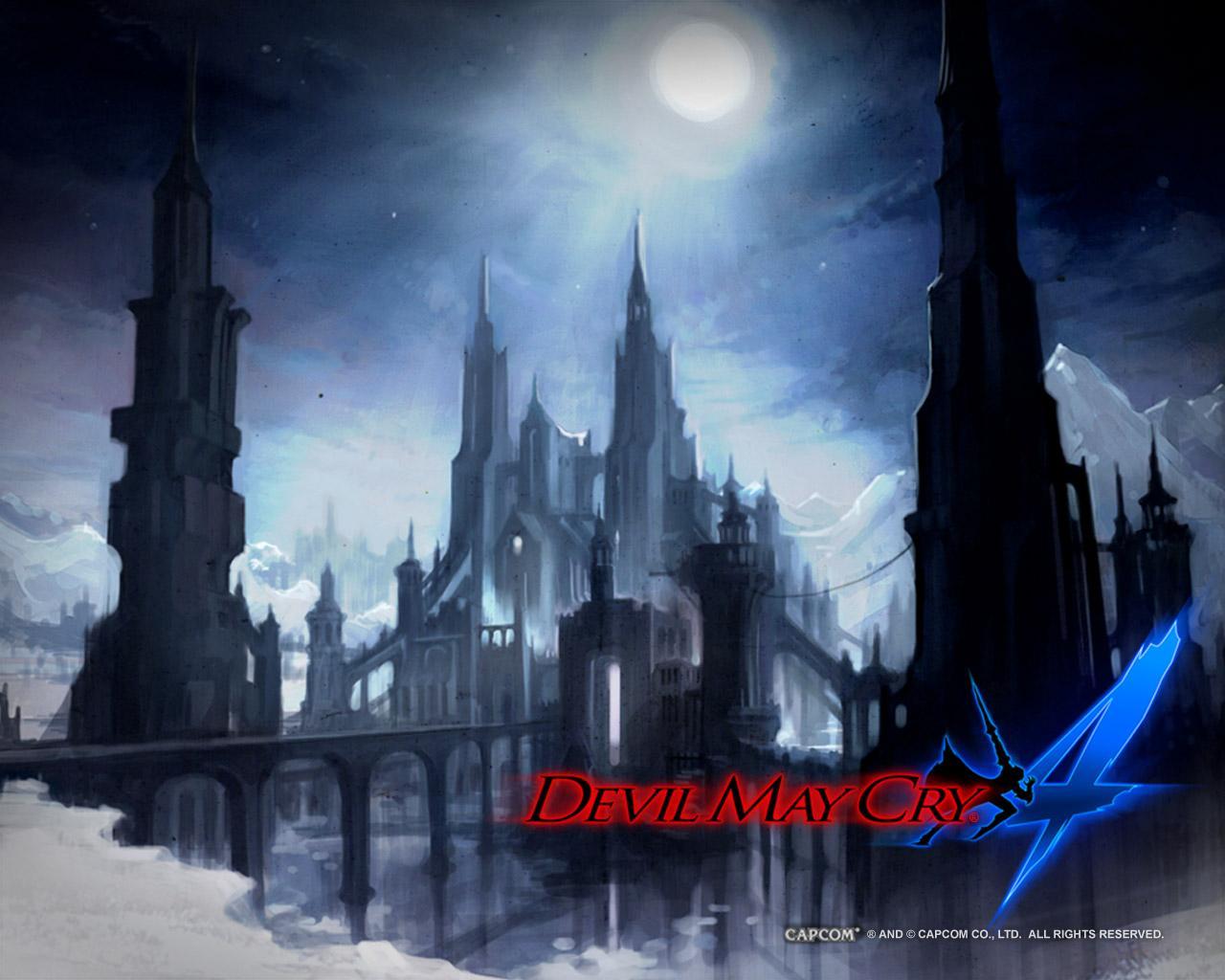 http://2.bp.blogspot.com/_OAAXWGB-kzE/S_cfsRRfXqI/AAAAAAAAAGI/2HLWnq2fjBs/s1600/devilmaycry4_wallpaper_1.jpg