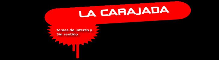 La Carajada