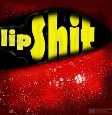 LIPSHIT