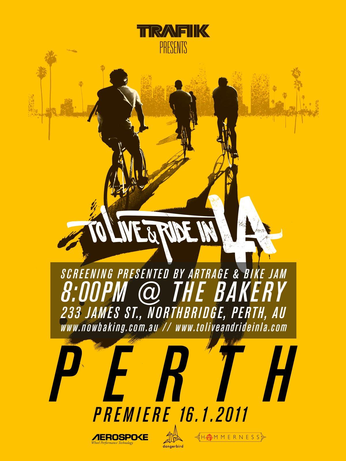 Date a live movie in Perth