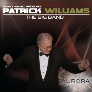 Pat Williams Threshold