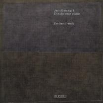 Giya Kancheli - Dennis Russell Davies - Vom Winde Beweint - Konzert Für Viola Und Orchester