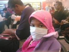 anak mucuk ummi~alya
