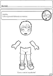 corpo,+sentido+e+higiene+(14) higiene do corpo para crianças