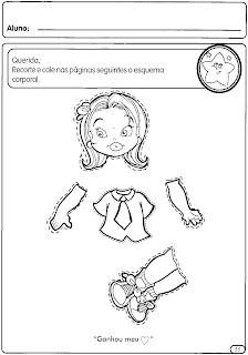 corpo,+sentido+e+higiene+(16) higiene do corpo para crianças