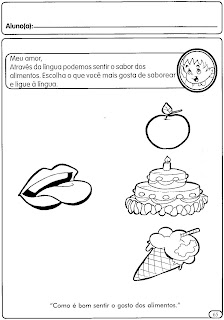 corpo,+sentido+e+higiene+(1) higiene do corpo para crianças