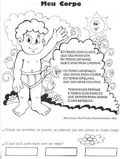 MEU+CORPO+001 higiene do corpo 3 para crianças