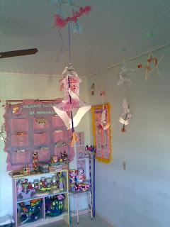 Imagem019 Halloween atividades para crianças
