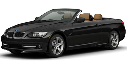 like what the engine specifications of 2011 bmw 3 series. Black Bedroom Furniture Sets. Home Design Ideas