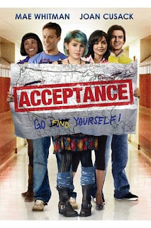 Acceptance film streaming