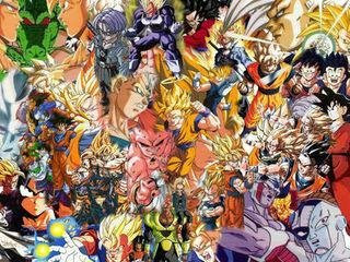 http://2.bp.blogspot.com/_OAeuSDeurbk/SYmtZHzihVI/AAAAAAAABSU/As5gqYKiFns/s320/Dragon-Ball-Z-Collection.jpg