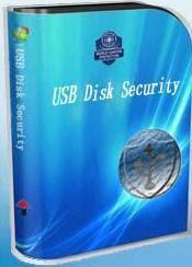الحماية من الفلاش ميمورى USB-Disk-Security