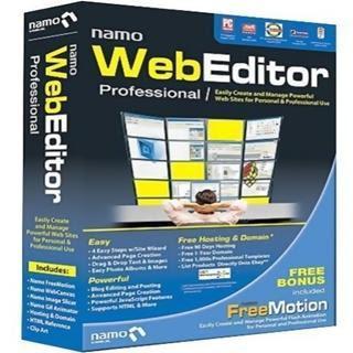 http://2.bp.blogspot.com/_OAeuSDeurbk/SaQZLnlJ6PI/AAAAAAAAB0Y/eTtpv3rGUNo/s320/Namo-WebEditor.jpg