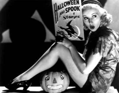 vintage halloween SexArt.12.05.24.Soul.Mates.XXX.1080p.MP4 Sex4Free. It's late in the day, ...