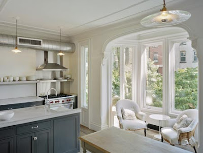Habitually Chic Jenna Lyons Home The Complete View