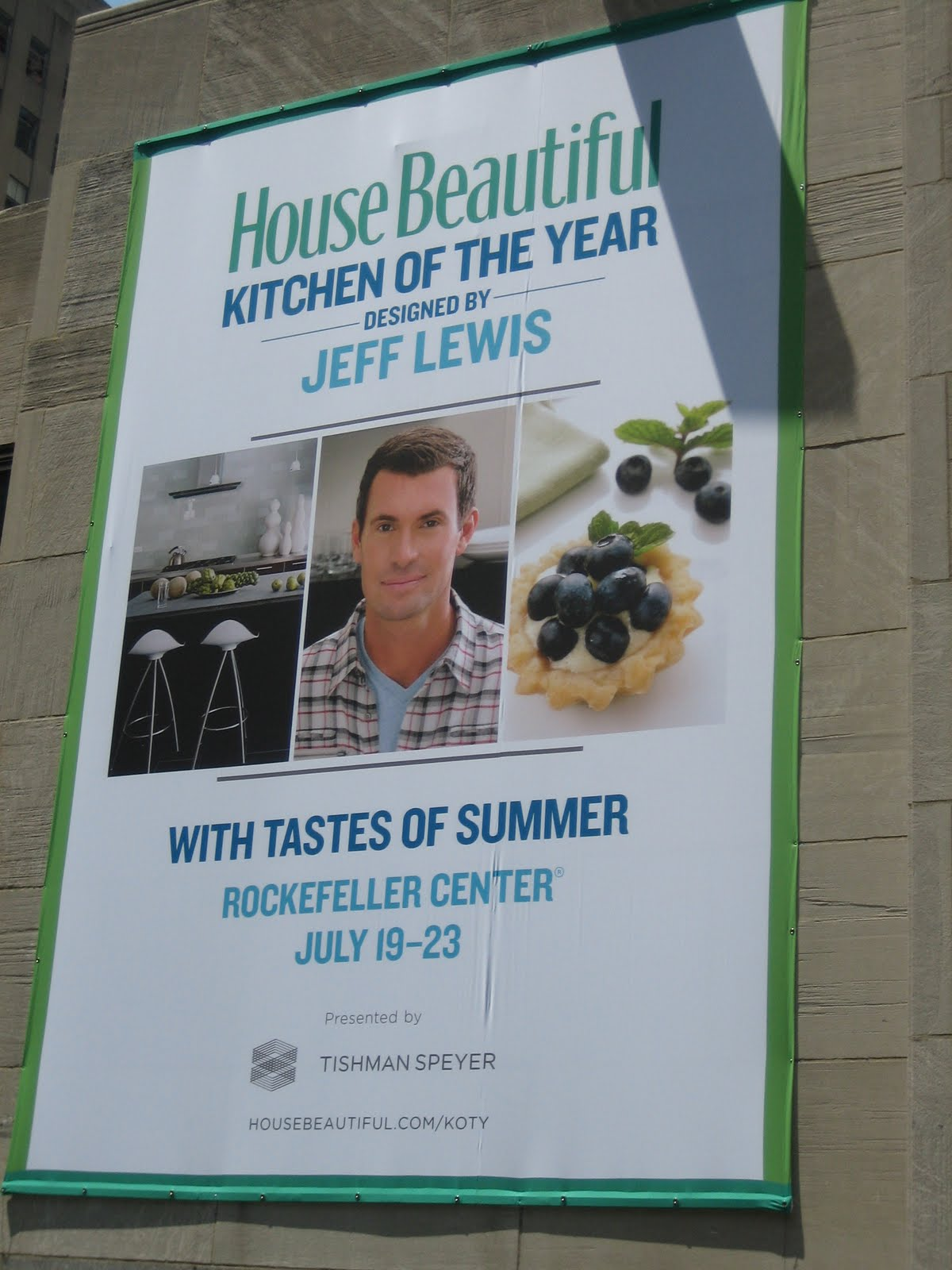 Jeff Lewis Kitchen Of The Year utah interior: house beautiful kitchen of the yearjeff lewis