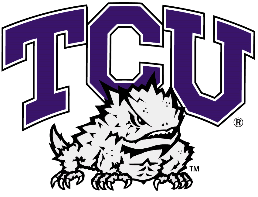 When Does Tcu Send Out Acceptance Letters