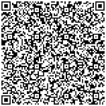 My QR-Code