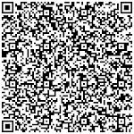 My QR-Code