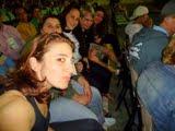Congresso de jovens 2010