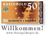 Rheingold-Konto 237000