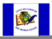 Liceu de Camocim Deputado Murilo Aguiar
