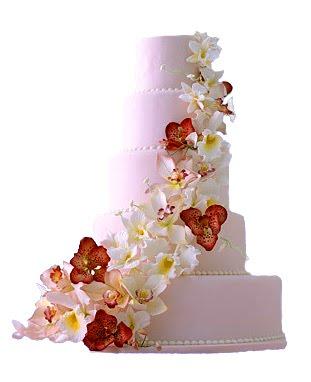bolo-decorado-de-casamento-com-cascata-de-orquídeas-de-flores-naturais.jpg