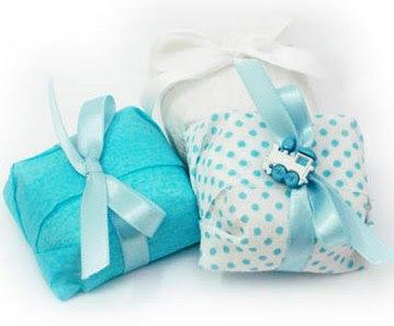 bem casados bem nascidos bem batizados em embalagens charmosas