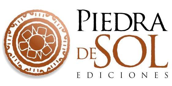 Piedra de Sol Ediciones