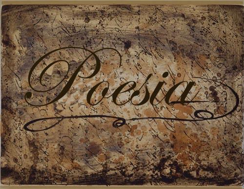 Frank Poesias