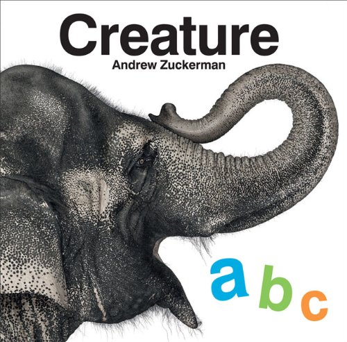 [creature+abc]