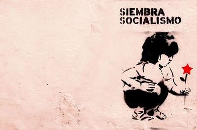 http://2.bp.blogspot.com/_OBbFTz-AlkE/TBEs0jpsiBI/AAAAAAAABe8/_C6ki5QRe1o/s400/siembra+socialismo.jpg