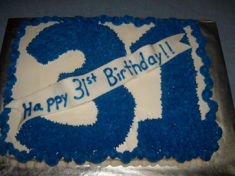 [Happy_31_Birthday.360104444_std]