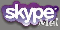 SkypeMe™!