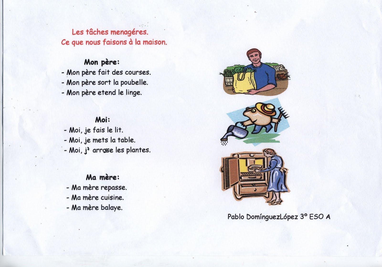 [Tâches,+Pablo+Domíguez]
