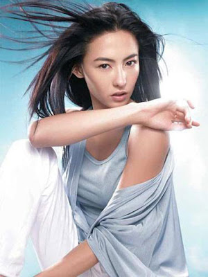 cecilia cheung second baby boy