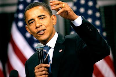 Obama ke Indonesia , Kunjungan Obama ke Indonesia , 9 November , 10 november, 2010