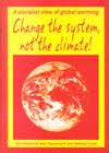 Αλλάξτε το σύστημα - Όχι το κλίμα