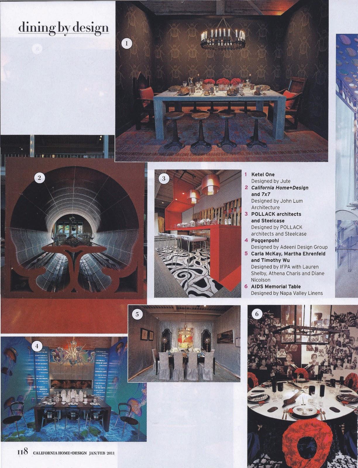 Marie Lantern In California Home And Design Mclain Wiesand