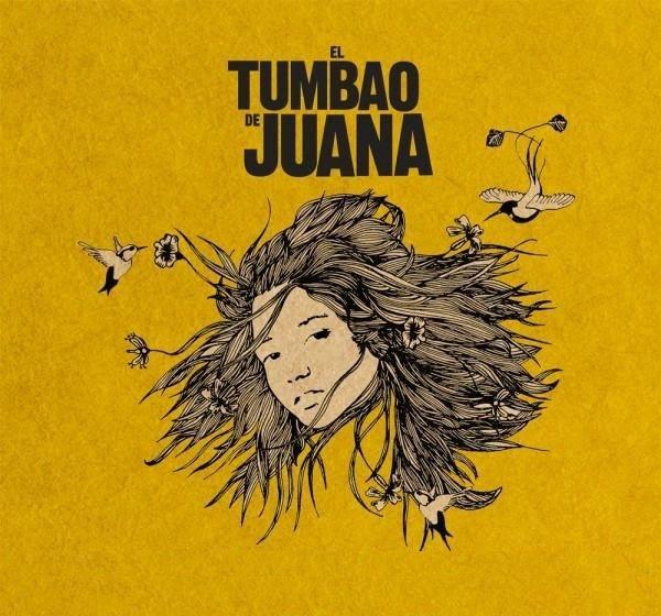 http://2.bp.blogspot.com/_OC5UKPNRm5o/TGLaLS1MwcI/AAAAAAAACG8/5C5CO8xlJes/s1600/El+Tumbao+de+Juana+-+Maqueta.jpg