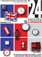 24 Hours London