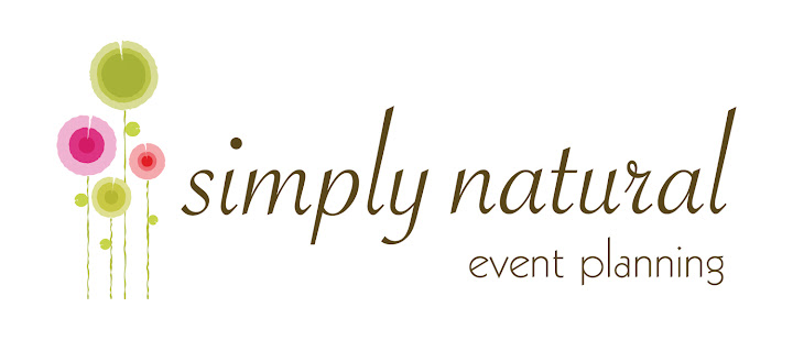 Simply Natural...All things Inspirational