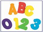 Ingresa la palabra más larga de las letras que aparezcan y el resultado de la cifra exacta.