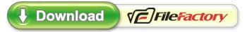 free download autoclick