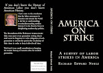America on Strike
