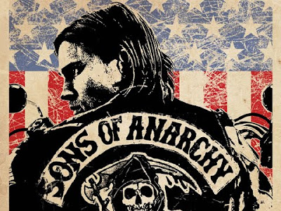 Watch Sons of Anarchy Season 2 Episode 10 | Sons of Anarchy Season 2 Episode 10 synopsis |  Sons of Anarchy Season 2 Episode 10 Summary