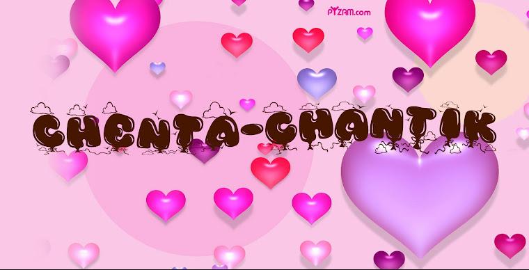 chenta_chantik