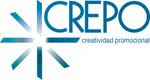 Creatividad Promocional, S.A. de C.V. Patrocinador Oficial de La Enciclopedia del Rock Mexicano